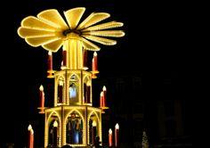#Heidelberg #Christmas #Weihnachtsmarkt #ChristmasMarket #Germany #Tradition #travel #wow #wowplaces #Advent #MerryChristmas #SantaClaus