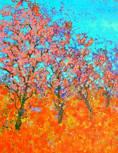 more impressionism for kids