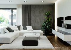 Znalezione obrazy dla zapytania home koncept 26 sypialnia
