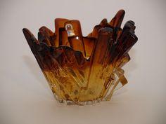 pertti_santalahti_2008_big Retro Design, Finland, Scandinavian, Glass Art, Memoirs, Big, Childhood, Infancy, Jar Art