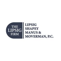 Lipsig, Shapey, Manus & Moverman is a construction accident law firm in Bronx, NY. Our Bronx construction accident attorneys help injured construction workers file lawsuits after being injured on the job. We handle construction accident lawsuits involving scaffolding, ladder falls, forklift injuries and more.  http://lipsigbronx.com/construction/bronx-construction-accident-attorney