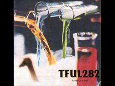 #music Thinking Fellers Union Local 282 -- Brains [Experimental Rock]