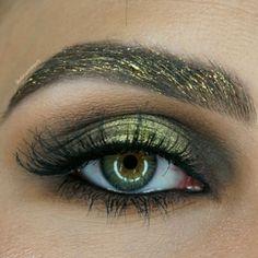 Natural Smokey Eye Makeup Tutorial - Makeup Geek