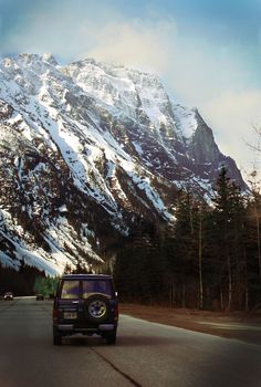 A road trip with good food, great wine and amazing friends. Wanderlust, Adventure Awaits, Adventure Travel, The Mountains Are Calling, The Great Outdoors, Wonders Of The World, Places To See, Travel Inspiration, Serenity