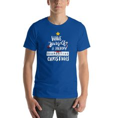 Beach T Shirts, Tee Shirts, Men Beach, Prism Color, Ash Color, Along The Way, Mens Tees, Short, Fabric Weights