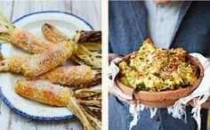 Christmas dinner ideas by Jamie Oliver | My Design Week http://www.mydesignweek.eu/christmas-dinner-ideas-by-jamie-oliver/#.UrQ4DvRdVid