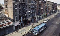 new york 1970s - Google Search