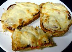 Baked Potato, Cauliflower, Potatoes, Baking, Vegetables, Ethnic Recipes, Food, Cauliflowers, Potato