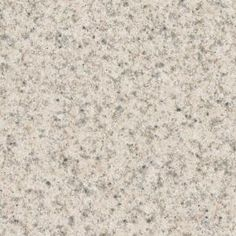 Formica Brand Laminate 60 In X 12 Ft Ouro Romano Etching