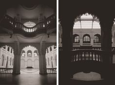 Photographs I made/My products Hungary: Museum of Applied Arts Budapest #thinkfast