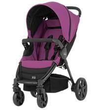 Wózek Britax & Romer B-Agile Spacerowy - Ceny i opinie - Ceneo. Britax B Agile, Error, Prams And Pushchairs, Baby Strollers, Car Seats, Baby Boy, Sport, Cool Stuff, Shopping