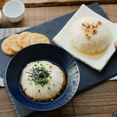 Cheese Lover, Asian Recipes, Camembert Cheese, Salads, Cooking Recipes, Pudding, Dinner, Desserts, Foods