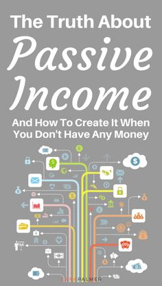 Make money. Make money ideas. Money tips. Personal finance tips. Finance tips. Investing tips. Passive Income Streams, Creating Passive Income, Creating Wealth, Streams Of Income, Budget Planer, Savings Plan, Finance Tips, Trade Finance, Finance Business