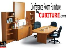 Used Conference Room Furniture Call Us For A FREE Quote 713-412-0900 Conference Room Furniture  Conference rooms of days gone by were massive spaces with correspondingly large tables and cushy leather seating. They were the spots where critical board meetings took place, and attendees expected a certain level of executive attention. Those days aren't necessarily gone, but a modern conference room might just as easily have a different purpose and style.