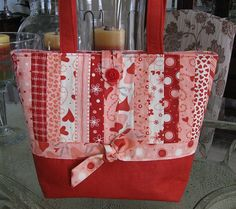 Free Tote Bag Patterns   Recent Photos The Commons Getty Collection Galleries World Map App ...