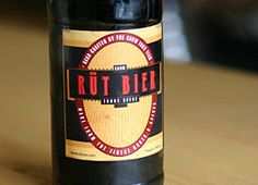 Homemade Root Beer...dont know when I would try this but sounds like fun!