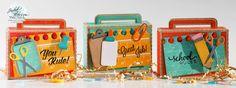 M. Miranda Creations: Jaded Blossom April Release Blog Hop - Teacher Gifts! #school #teacher #teachergift