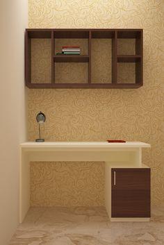 HomeLane: Full Home Interior Design Solutions, Get Instant Quotes. Study Tables, Cozy Corner, Organize Your Life, Home Interior Design, Mobile App, Flamingo, Living Spaces, Sweet Home, The Unit
