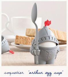 194 best creative cooking tools images kitchen essentials kitchen rh pinterest com