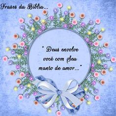 Maria Jose, Nova, Frame, Good Morning Wishes, Mindfulness, Sunflower Wallpaper, Psalms, Picture Frame, Frames