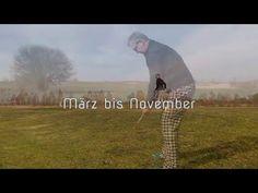 Wallgang Rückblick auf 2015   Wallgang: Alles zum Thema Golf aus einer Hand!