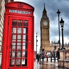London is a city full of extremes. It can make you feels like a luckiest person, if you do feel that you are falling out of love with London just take a sneak peak here, you'll found some new ways to fall out in love with London. #londonguide #thingstodo #londonattractions