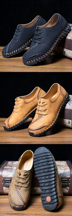 >> Click to Buy - https://sorihe.com/mensshoes/2018/02/12/click-to-buy-3/