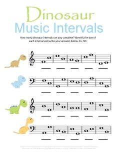 More than 20 free piano teacher resources! Free printables, piano lesson games, teaching ideas and tips for your studio business. Your students will love the tutorials for piano improv too. Music Activities, Music Games, Music Theory Games, Piano Lessons, Music Lessons, Music Theory Worksheets, Middle School Music, Piano Teaching, Elementary Music