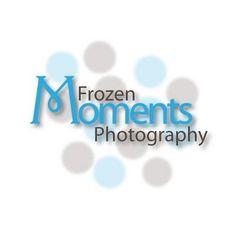 Logo Ideas Photography Logos, Logo Ideas, Company Logo, Angel, Boutique, Design, Boutiques, Photo Logo