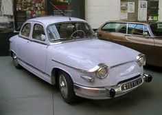 Panhard annees 60 - Search
