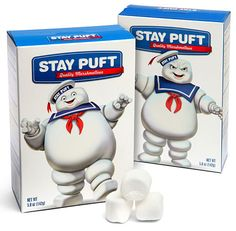 stay-puft-quality-marshmallows