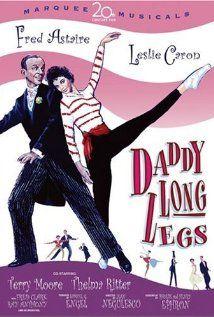 Daddy Long Legs / ML DVD 290 / http://catalog.wrlc.org/cgi-bin/Pwebrecon.cgi?Search_Arg=daddy+long+legs=20080204151934=25=local=1=Submit%26LOCA%3D-AMERICAN+UNIVERSITY%7C0_Code=TALL=v%7C9