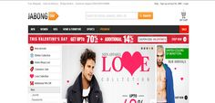 Hello Friends,  Today I am going to share my shopping experience withJabong.com. This is my first shopping with jabong.com, I received a gift voucher from Jabong and decided to use it while shopping, over all the experience was good and found the products I wanted in very quick time, more importan
