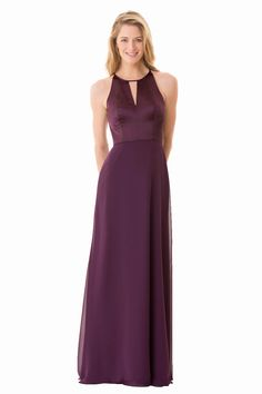 ac532a0fc24 11 Best Bari jay Dresses images