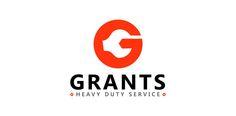 Featured a new logo:  Grants Heavy Duty Service https://twib.in/l/6oXo4BBRaGE | https://twibble.io