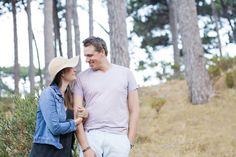 Cape Town Engagement Photos Lisa Rieken Creative Photography