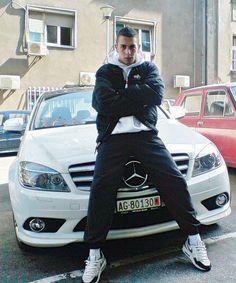 random scally, chav n trackie lads pics 6. - http://councillads.com/random-scally-chav-n-trackie-lads-pics-6/