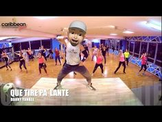 Que Tire Pa´Lante | Daddy Yankee | by Saer Jose - YouTube Daddy Yankee, 6 Music, Music Songs, Youtube Cardio, Music Publishing, Workout, Exercises, Exercise Music, Health Tips