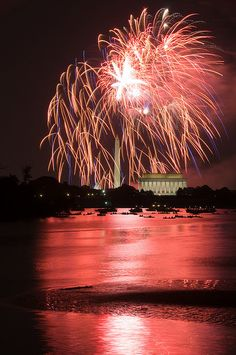 4th of july 2014 virginia