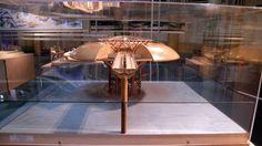 museo-del-mare-mostra1