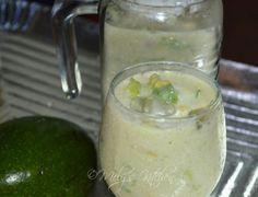http://melyskitchen.blogspot.com/2014/02/refreshing-avocado-and-milk.html REFRESHING AVOCADO AND MILK