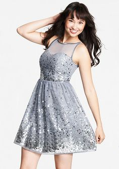 i want this for 8th grade graduation.