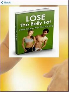 July 12 2020 at 01:05AM   Clinical Cases In Dietetics. breakthrough weight loss supplement to treat obesity. It will remove the storage of fat and belly fat in a natural manner since it handles the root source of weight gain for many men and women which is Leptin resistance. Weight Loss Diet Plan, Losing Weight Tips, Fast Weight Loss, Weight Loss Plans, Weight Loss Program, Weight Loss Motivation, Weight Loss Tips, Lose Weight, Fat Fast