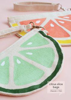 citrus-slice-bags-Oleandor-+-Palm-Design-Crush