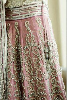 ~lovely details~