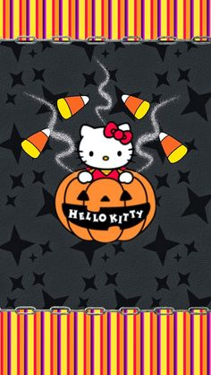 Dazzle my Droid: Halloween wallpaper collection part 1