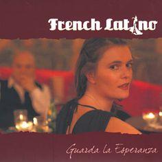 Historia De Un Amor par French Latino identifié à l'aide de Shazam, écoutez: http://www.shazam.com/discover/track/61306828