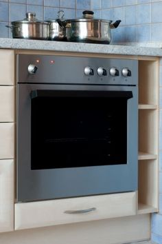 Specialties: Electric Appliances, Microwave Ovens, Ranges / Ovens / Stoves, Refrigerators & Freezers, Washers & Dryers, Digital Appliances.