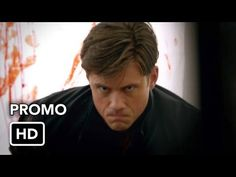 "Graceland 1x08 Promo ""Bag Man"" (HD) - YouTube"