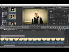 Here is the bonus video on key frames and animation in Final Cut Pro X! (Make sure you bookmark this page so you can find it again! Key Frame, Final Cut Pro, Video Production, Filmmaking, Finals, Frames, Teacher, Notes, Animation